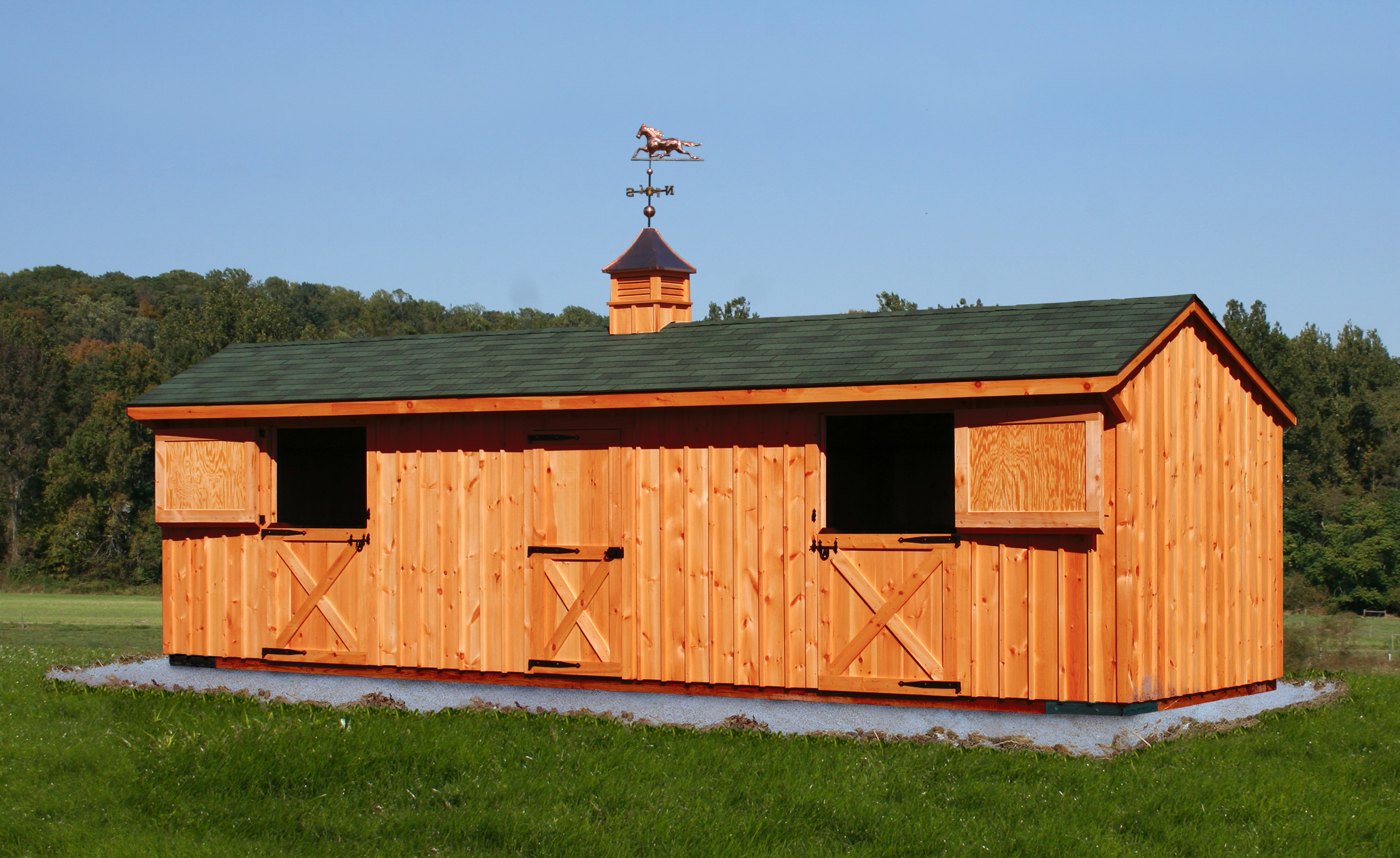 horse of new mennonite and york order old amish state barns raising mind barn